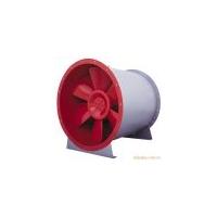 消防排烟风机生产厂家|高温消防排烟风机价格
