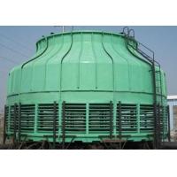 玻璃钢冷却塔生产厂家|玻璃钢冷却塔价格