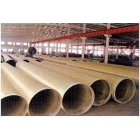 玻璃钢缠绕管道厂家直销|玻璃钢缠绕管道价格