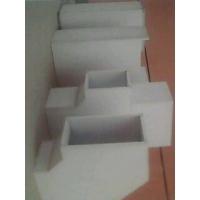 玻镁复合风管板材/德州玻镁复合风管厂家直销