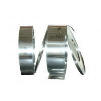 304不锈钢钢带-L