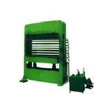 【图】供应河南热压机厂家,河南全自动热压机价格—振国机械