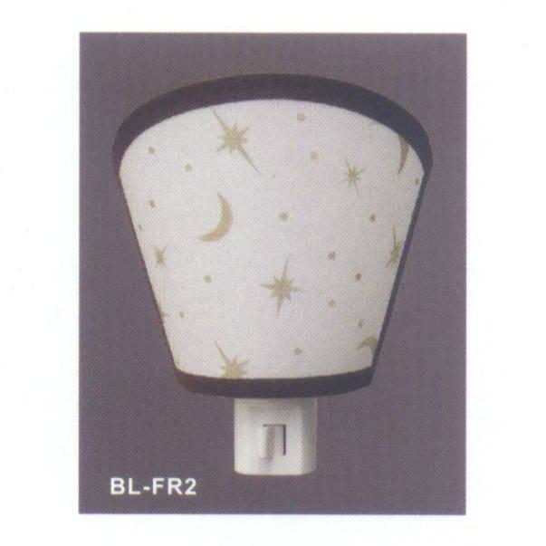 日本 陕西/以上是BL/FR2/浪漫小夜灯/日本滨崎电气|陕西西安TCL国际的详细...