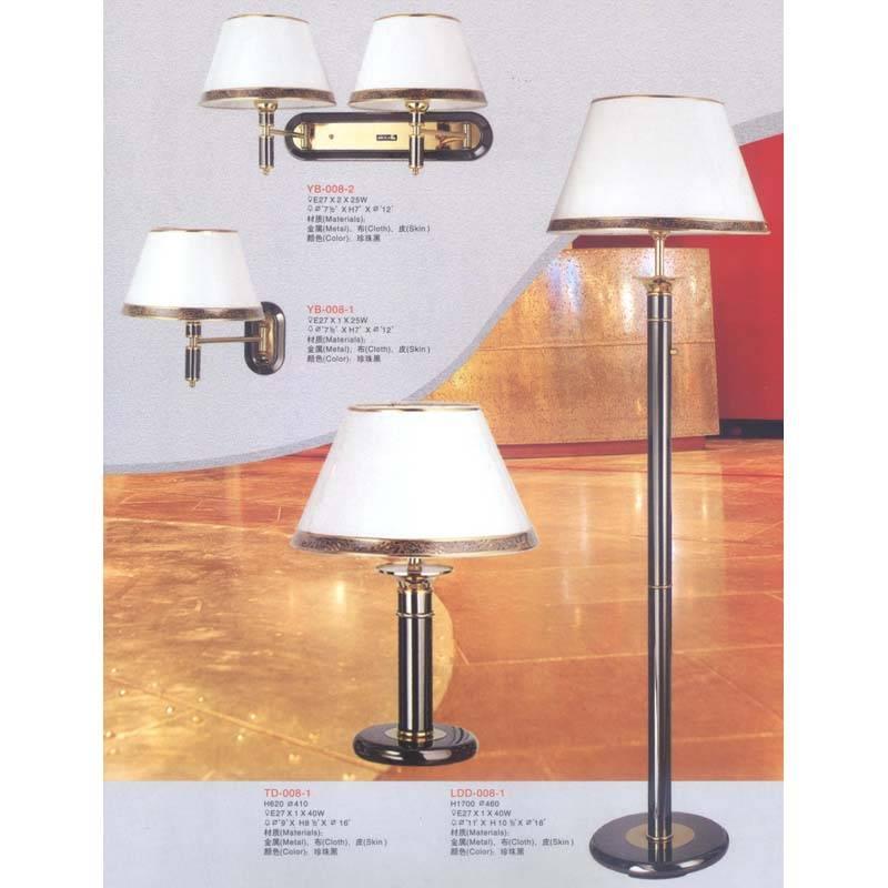 陕西西安兰星照明产品图片,室内装饰灯 004 喜辉灯饰 陕西西安兰