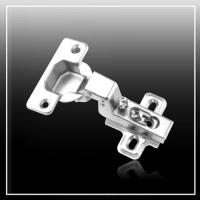 家具鉸鏈,不銹鋼鉸鏈,櫥柜鉸鏈,不銹鋼門吸,美的固家具鉸鏈!