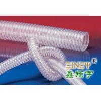 塑料吸尘管,KASI伸缩吸尘管,PU螺旋管