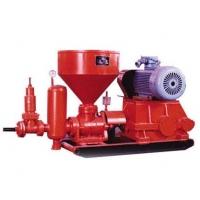 漏斗注浆泵_ZBL漏斗注浆泵_注浆泵_矿用漏斗注浆泵