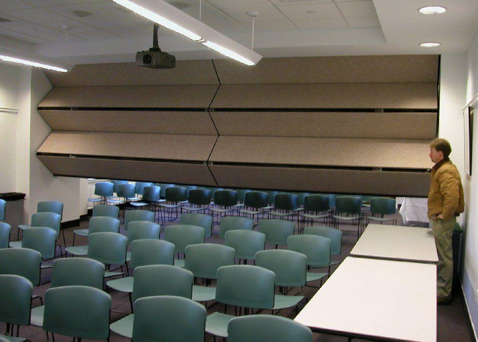 折叠电动活动隔断   折叠电动活动屏风   折叠电动活动隔墙