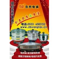 正品电热锅,新款多功能电热锅