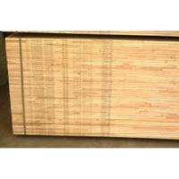 细木工板-枭雄细木工板