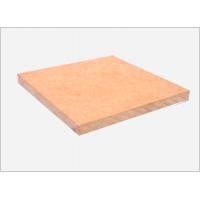 中密度纤维板-枭雄中密度纤维板