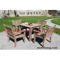 户外桌椅,户外家具,休闲桌椅,北京户外桌椅