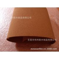 软木塞系列产品