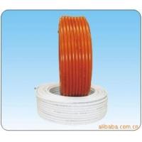 红枫铝塑复合管