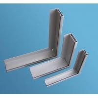 太阳能电池板边框铝型材