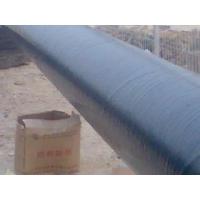 环氧煤沥青冷缠胶带 环氧煤沥青漆