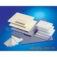 PVC板,PP板,PE板,ABS板