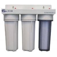 凈水機,凈水器,家用凈水機,家用凈水器,商用凈水機,商用凈水