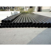 【厂家直销】高密度环保HDPE管