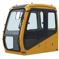 供应现代挖掘机驾驶室