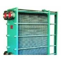 出售日立挖掘机液压油散热器