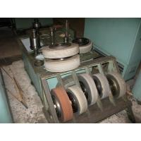 蜗杆砂轮磨齿机瑞士莱斯豪尔ZB700