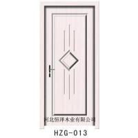 套装门、免漆套装门、免漆门、免漆工艺门
