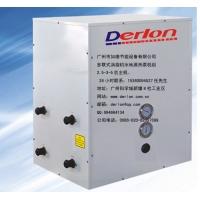 广州如德水地源热泵热水器