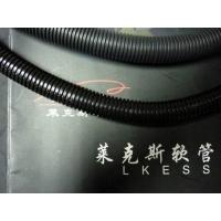 塑料波纹管b包塑波纹管/穿线管/塑料穿线管
