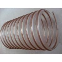 耐油性橡胶管/耐磨塑筋管/阻燃橡胶管