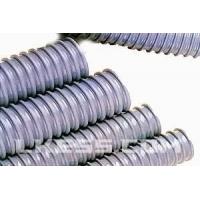 【韩国灰骨喉】PVC灰骨喉,PVC灰骨管,PVC塑料管