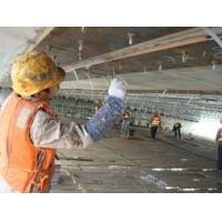 河北石家庄环氧腻子-墙面修补加固防水材料环氧修补砂浆
