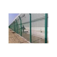 公路护栏网 铁路护栏网 生产护栏网