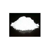CB镁强粉-镁强粉价格-镁强粉生产厂家