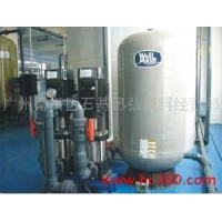 UPVC国标环保水处理系列