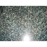 环美深绿麻石材供应、深绿麻石材价格
