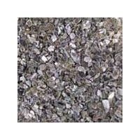 膨胀轻体保温材料生蛭石、蛭石粉河北环美HB-6