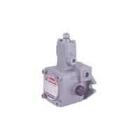 低压变量叶片泵
