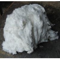 金灿-硅酸铝棉