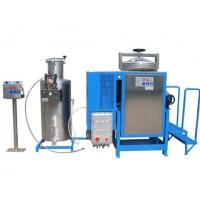 乙酸乙脂回收机