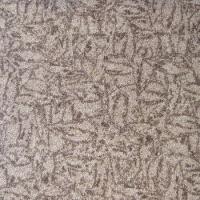 地毯紋系列-J-1024