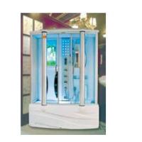爱琴海洁具-淋浴房