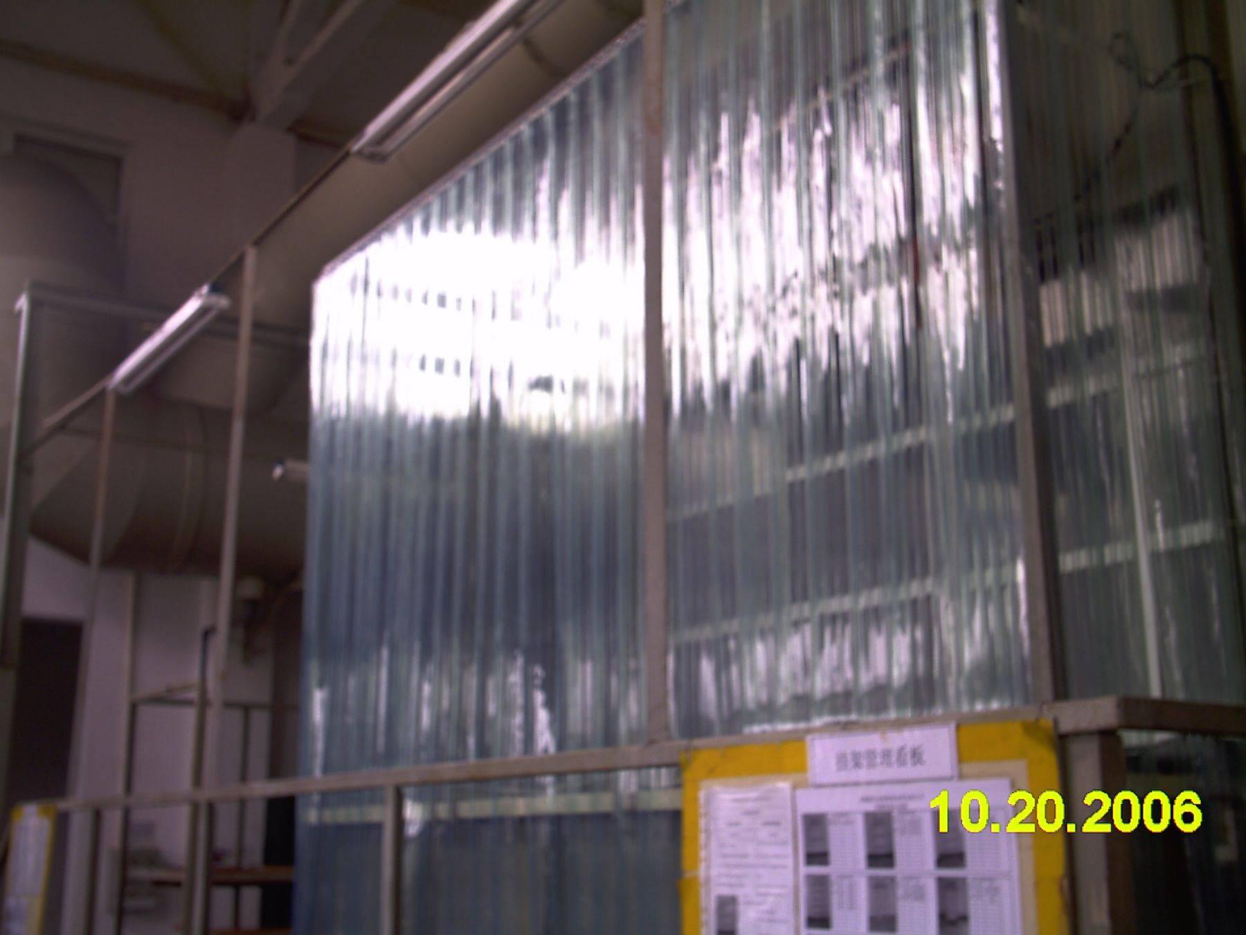冻库专用门帘-冻库专用门帘批发、促销价格、产地货源 - 阿里巴巴