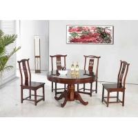 古典餐桌椅29