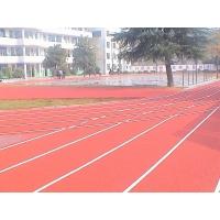 上海幼儿园跑道.幼儿园操场|幼儿园epdm跑道