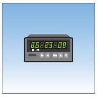 DS 系列定时器