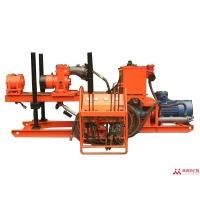 廈門 福州 泉州 漳州液壓機械設備 沃野機械設計生產于一體