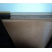 德国进口PPS板,本色PPS板,PPS板材料