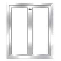 防火窗甲级防火窗乙级防火窗钢质防火窗不锈钢防火窗