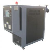 碳纤维预浸料设备控温 碳纤维预浸机控温,辊筒专用模温机